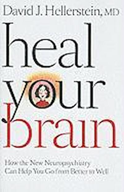Heal Your Brain
