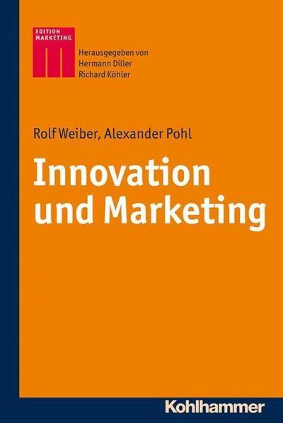 Marketing und Innovation