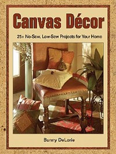 Canvas Décor