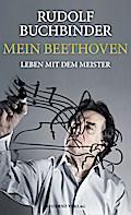 Mein Beethoven