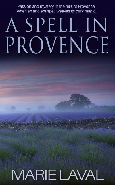 A Spell in Provence