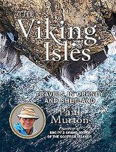 The Viking Isles