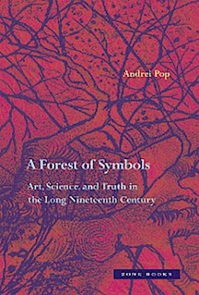 A Forest of Symbols