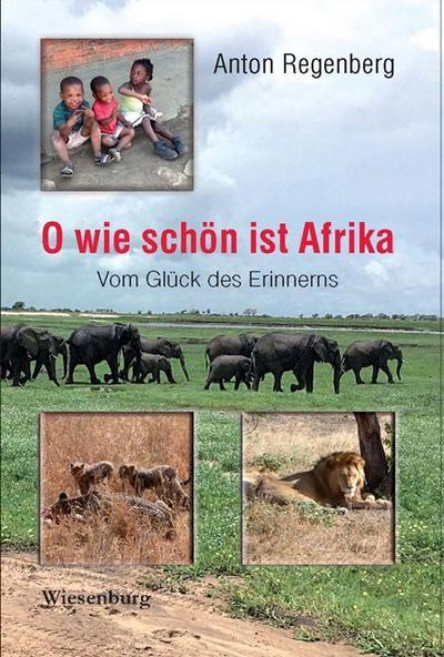 O wie schön ist Afrika