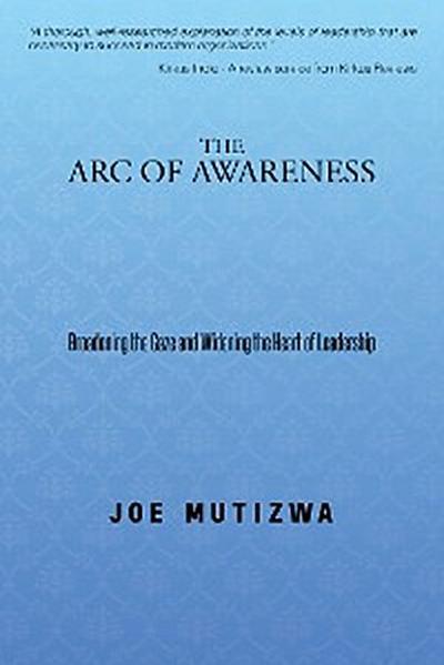 The Arc of Awareness