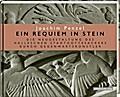 Ein Requiem in Stein; Die Neugestaltung des halleschen Stadtgottesackers durch Gegenwartskünstler; Deutsch; s/w- und Farbabb.