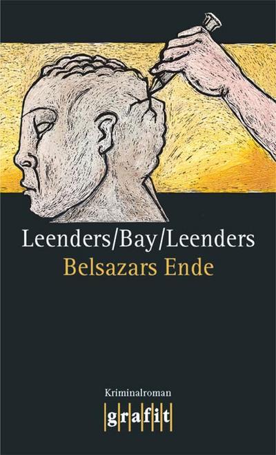 Belsazars Ende (Grafitäter und Grafitote)