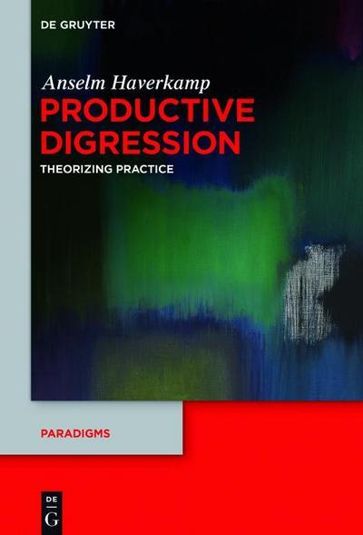 Productive Digression
