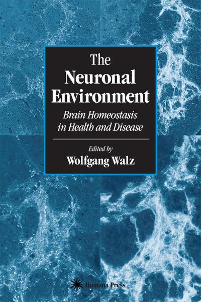 Neuronal Environment