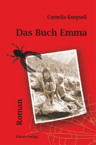 Das Buch Emma