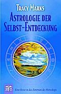 Astrologie der Selbst-Entdeckung: Eine Reise  ...