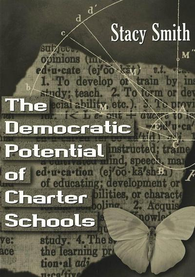 The Democratic Potential of Charter Schools