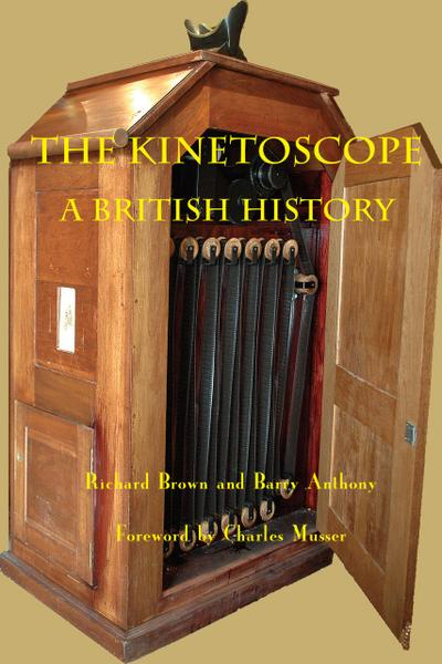 The Kinetoscope