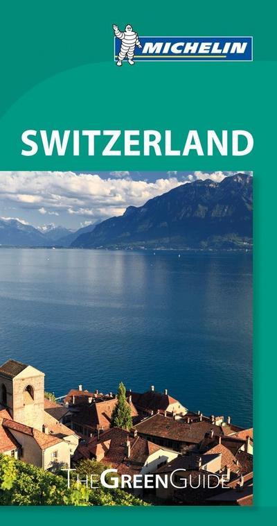 Michelin  Switzerland