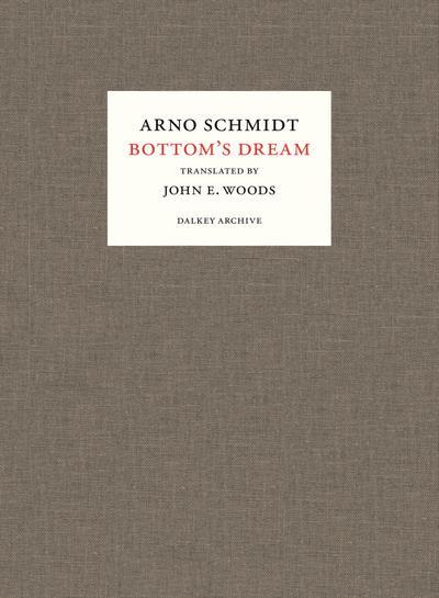 Bottom's Dream