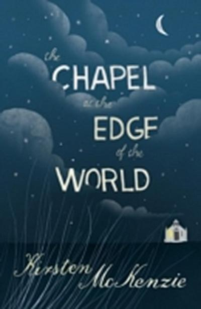 Chapel at the Edge of the World