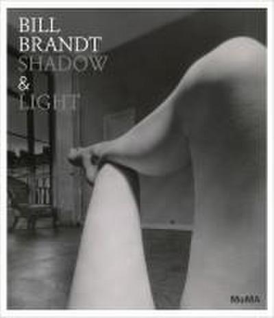 Bill Brandt