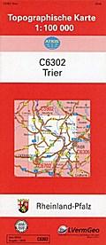 Trier 1 : 100 000