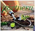 Gärtnern - Gundkurs grüner Daumen