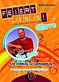 Feiert Jesus! Gitarre