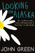 9780007523160 - John Green: Looking for Alaska - Buch
