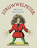Struwwelpeter: English Translation
