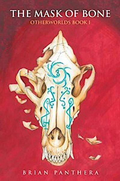 The Mask of Bone