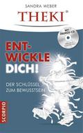 THEKI Ent-wickle dich!
