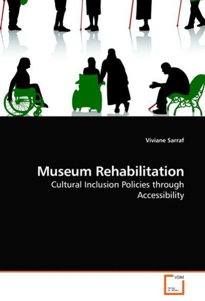 Museum Rehabilitation