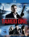 Tango One BD