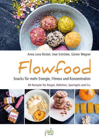 Flowfood
