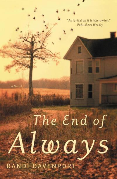 The End of Always