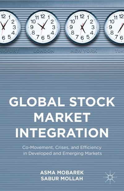 Global Stock Market Integration