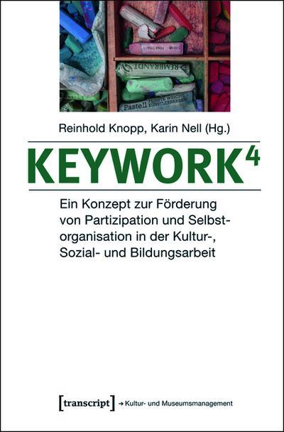 Keywork4