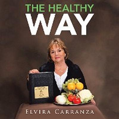 The Healthy Way
