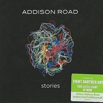 Addison Road: Stories