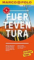MARCO POLO Reiseführer Fuerteventura