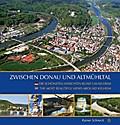 Zwischen Donau und Altmühltal; Die schönsten  ...