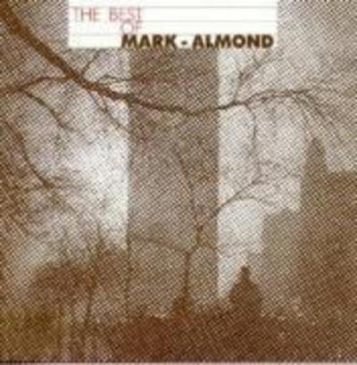 Best Of Mark-Almond
