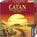 Siedler von Catan - Das Spiel