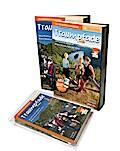 Traumpfade Geschenk-Set. Zwei Bände mit 27 To ...