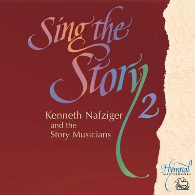 Sing the Story 2