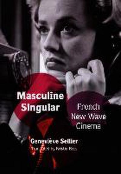 Masculine Singular