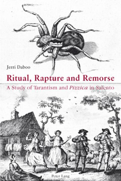 Ritual, Rapture and Remorse