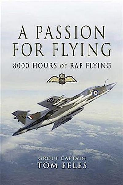 Passion for Flying