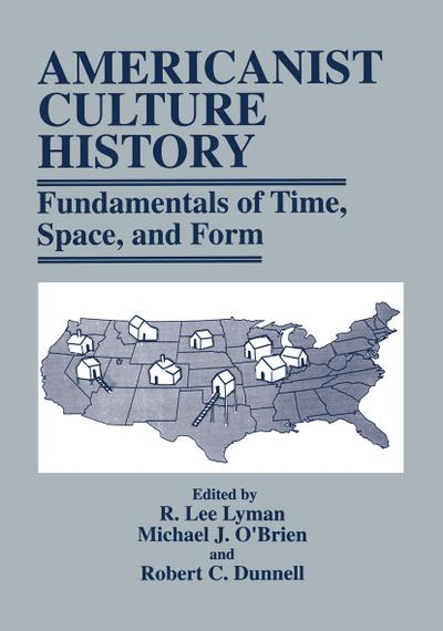 Americanist Culture History