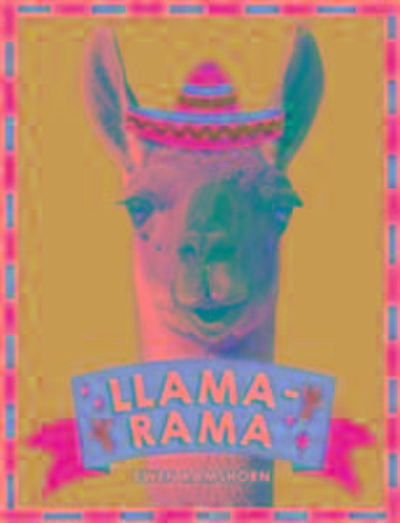 Llama-Rama
