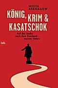 König, Krim und Kasatschok
