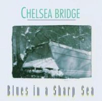 Blues In A Sharp Sea