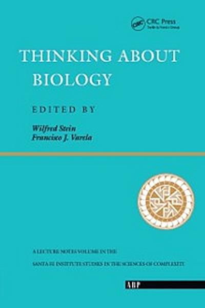 Thinking About Biology
